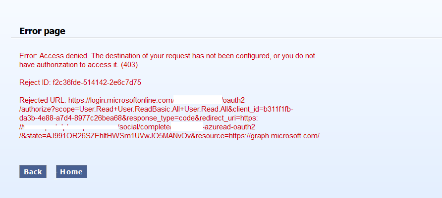 2020-07-17 08_51_35-Check Point Mobile - Access denied. The destination of your request has not been.png