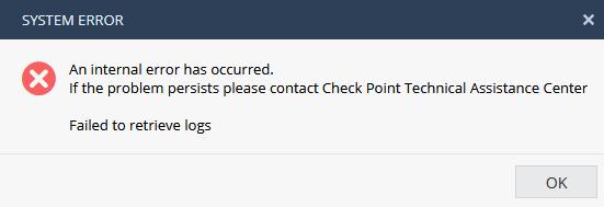 750W-error.png