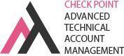ATAM-Email-Logo.jpg