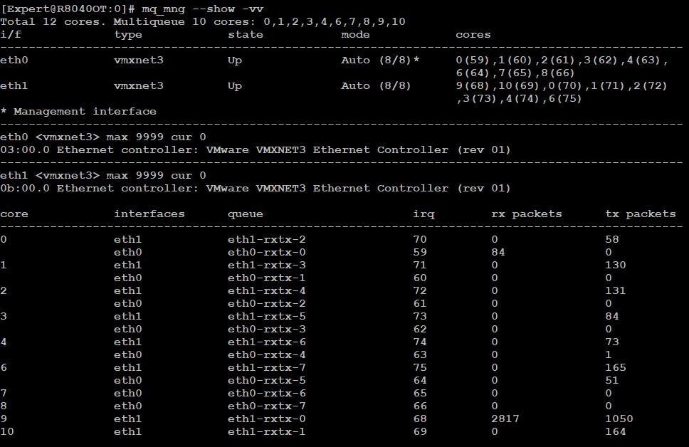 MQ12_10_2_split.png