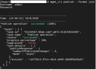 mgmt_cli_ok.png