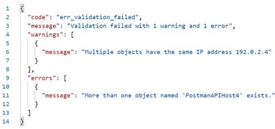 duplicated_host_postman_error.PNG