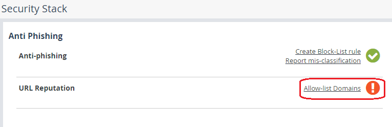 CGS URL rep domain allow list.png