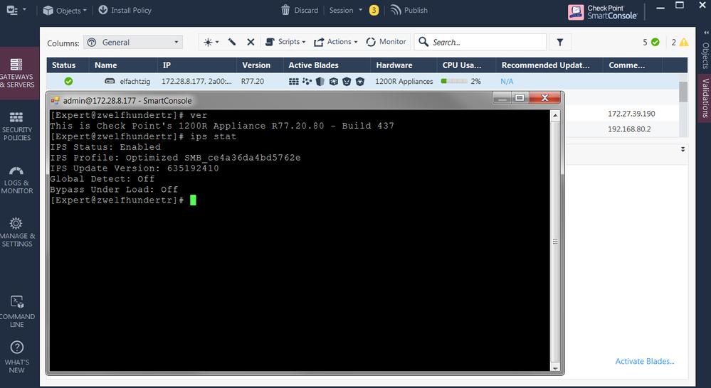 IPS_R77.20.80.png