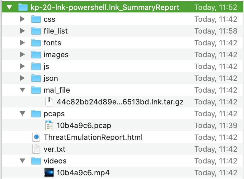 Screenshot 2020-09-04 at 12.00.07.png