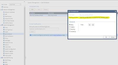 Scheduled-Job-Screenshot.JPG