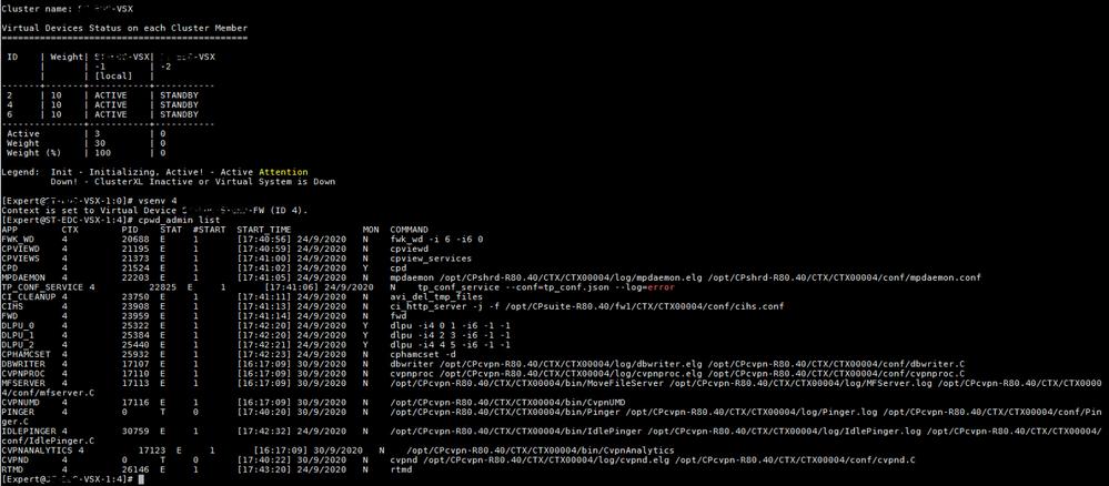 VSX-1.4_cpwd_admin list.PNG