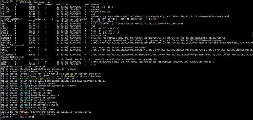 VSX-2.4_cpwd_admin list.PNG