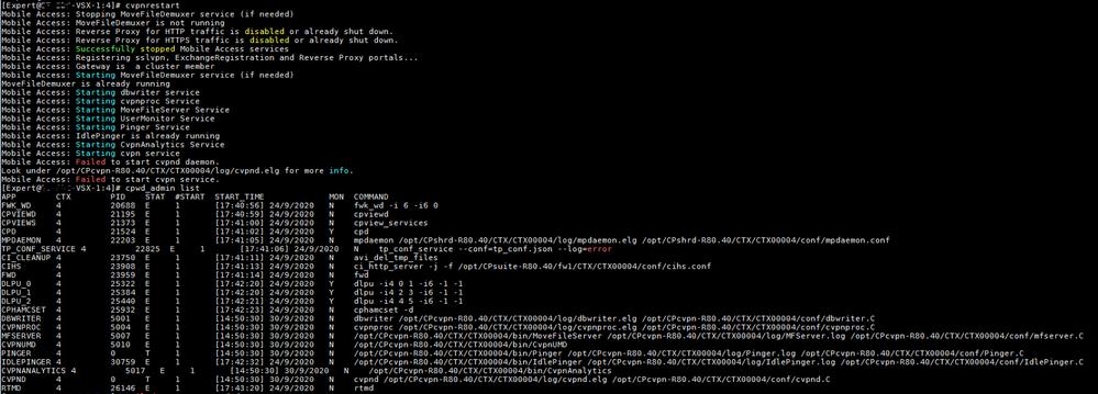 VSX-1.4_cpwd_admin list2.PNG