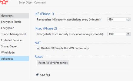 vpn settings 2.PNG