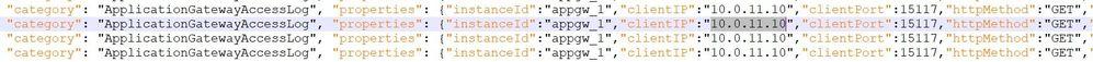AppGW-log.jpg