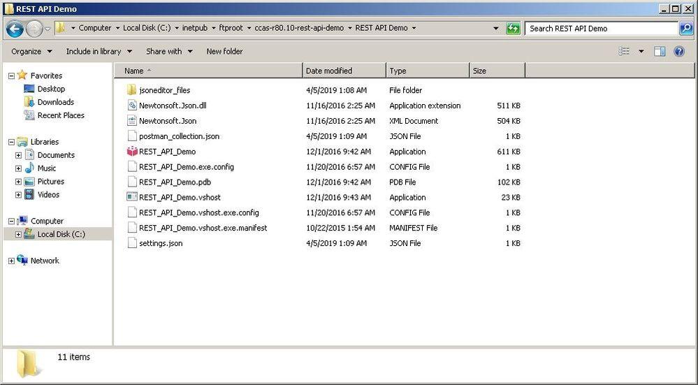 API_Demo_Tool_2.jpg
