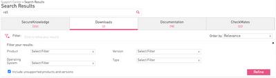 Screen Shot 2020-10-23 at 2.05.44 PM.png