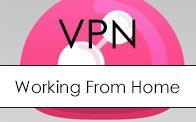 VPN-Working-From-Home.jpg