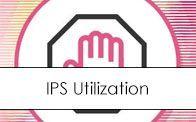 CheckMates-IPS-Utilization.jpg