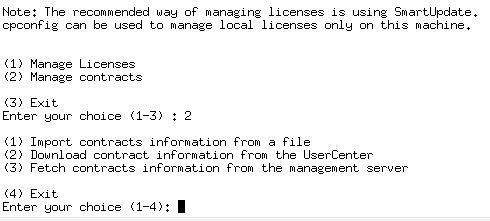 Contracts using cpconfig.JPG