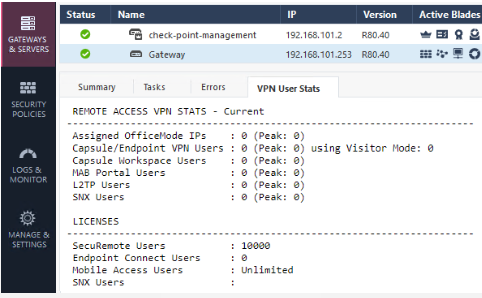 Screenshot 2020-11-10 at 09.52.22.png