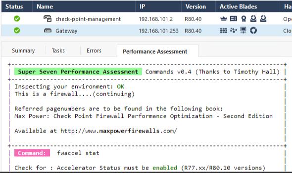 Screenshot 2020-11-10 at 11.36.58.png