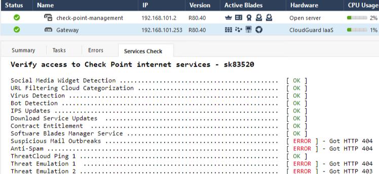 Screenshot 2020-11-10 at 11.38.58.png