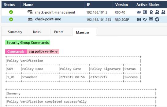 Screenshot 2020-11-10 at 11.42.04.png