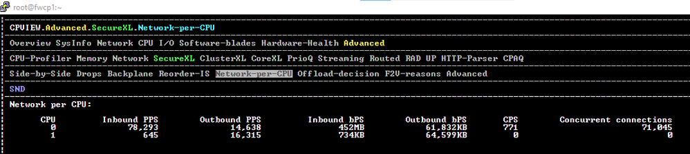 20201116_SXL_Network-per-CPU.png