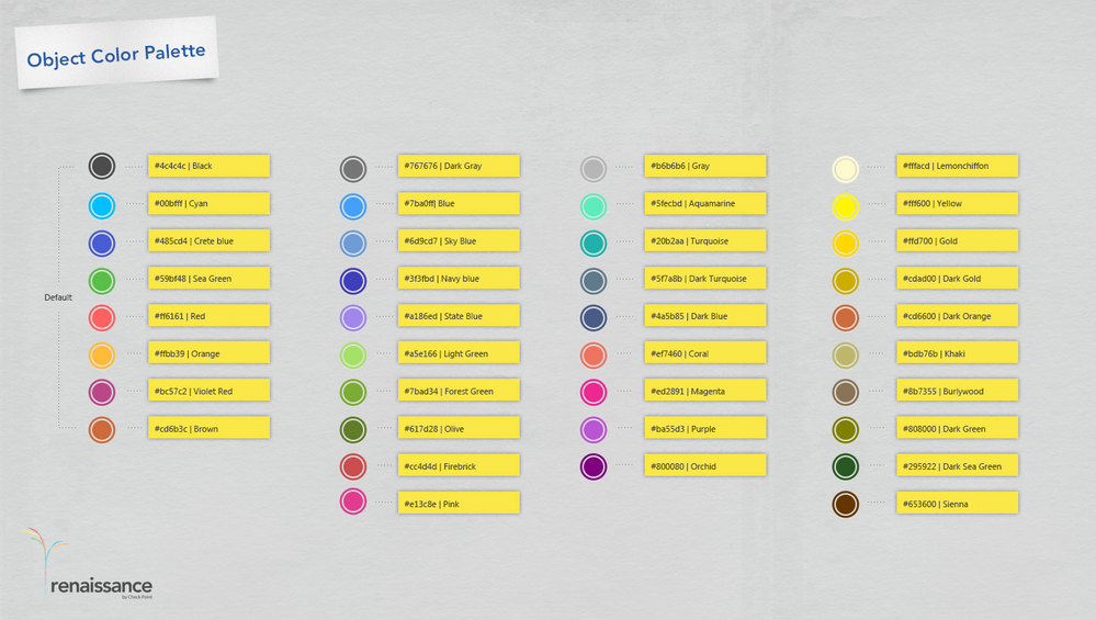 Object_Colors_3.png