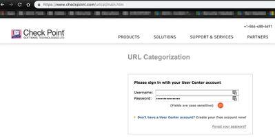 URL_Categorization___Check_Point_Software_Technologies.jpg