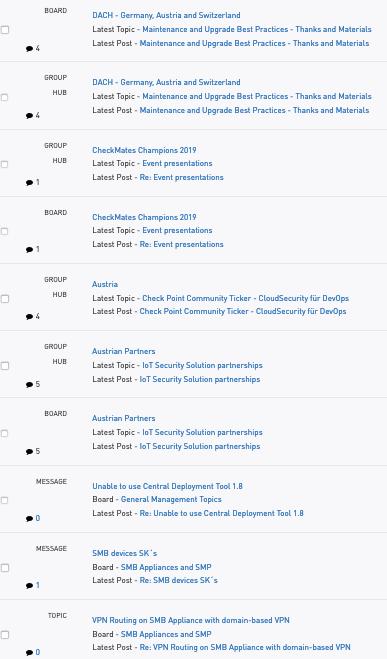 Bildschirmfoto 2020-11-25 um 14.19.38.png