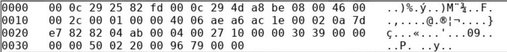 2019-04-23 11_56_51-Kali-Linux - Konsole – VMware ESXi.png