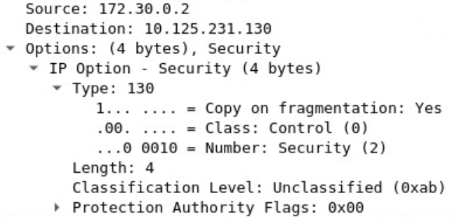 2019-04-23 11_57_40-Kali-Linux - Konsole – VMware ESXi.png