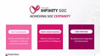 infinitysoc_300.png