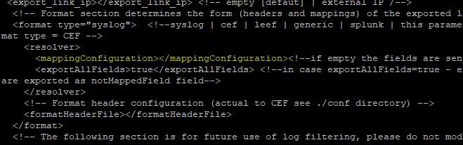 log export.PNG