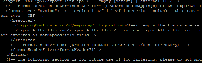 log export.PNG