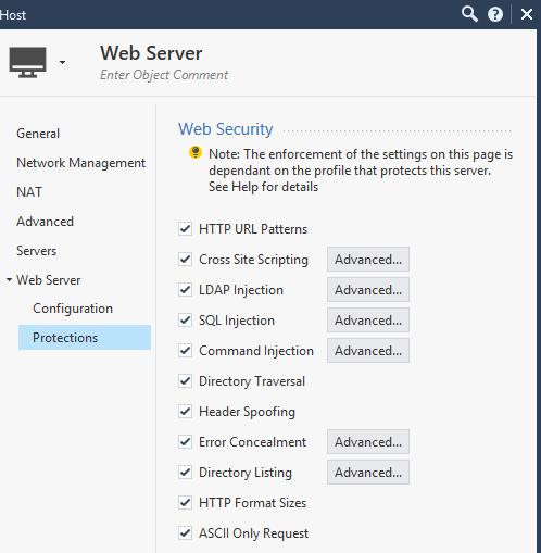 Webserver.png