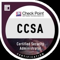 CCSA_600X600.png