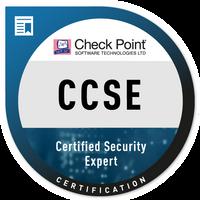 CCSE_600X600.png