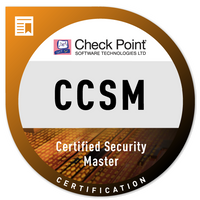 CCSM_600X600.png