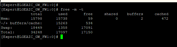 free_m_t.PNG
